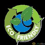 Prijatelj okoliša